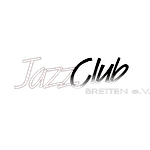 Jazz-Piano Trio Triority - Jazzclub Bretten