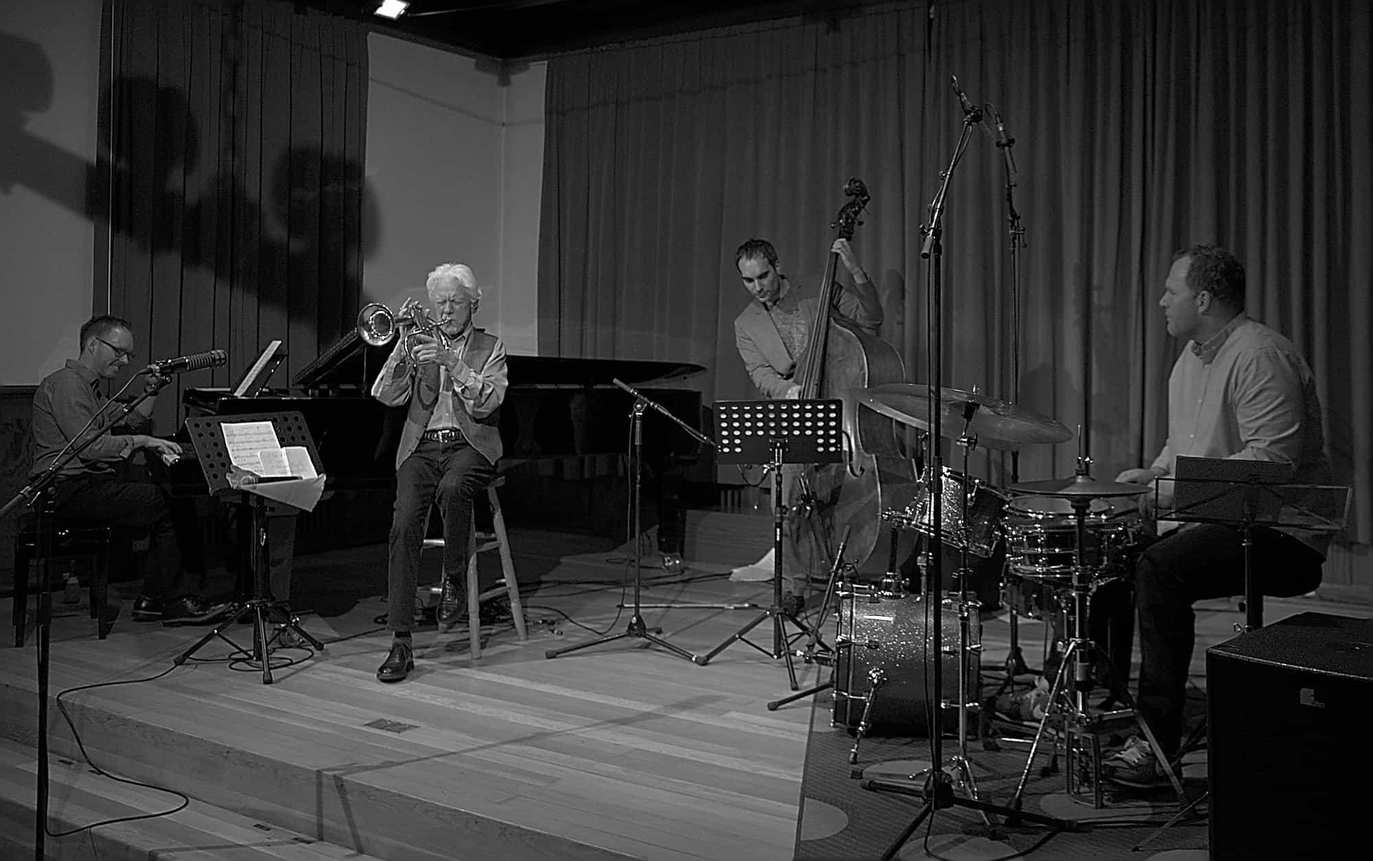 Hochzeitsband Aus Wurzburg Jazz Band Piano Trio Triority